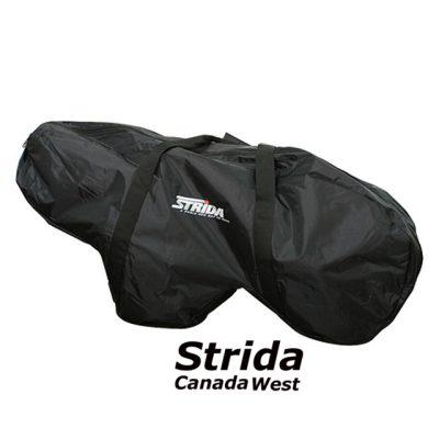 Strida Bike Bag