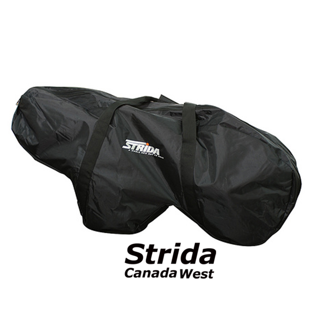 Strida Bike Bag