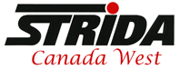 Strida Canada West