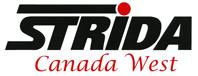 Strida Canada West