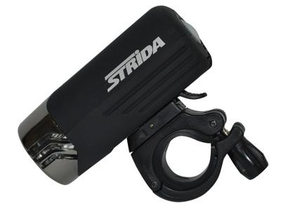 Strida Head Light