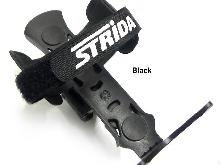 Strida water bottle holder black