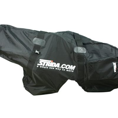 Strida nylon bag