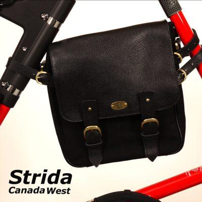 black bag 8