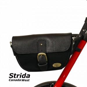 small black bag 2