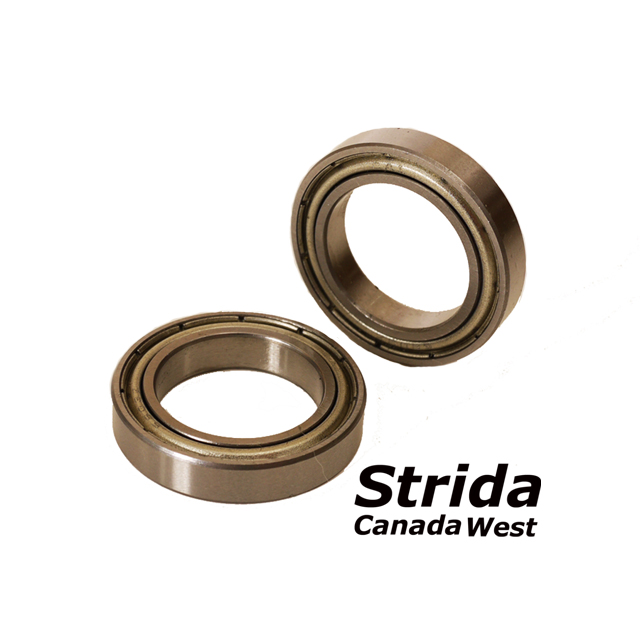Strida Bottom Steering Bearing