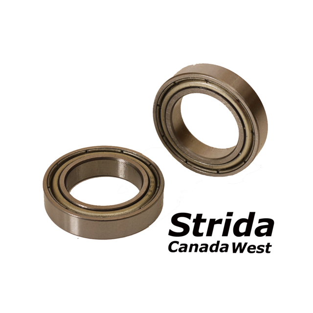 Strida Top Steering Bearing