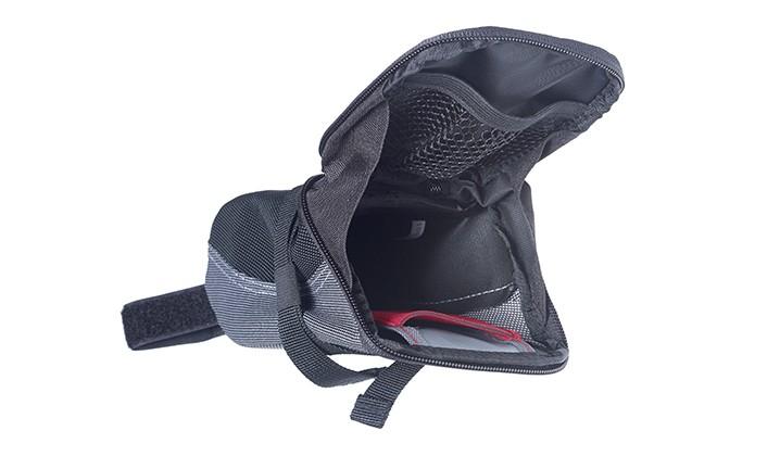 Strida Saddle Bag detail 2