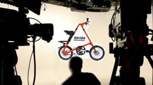 Strida Instructional Video (Strida Instructional Video)