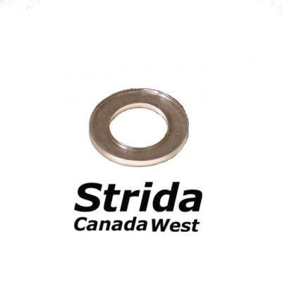 Strida Nylon Washer 376