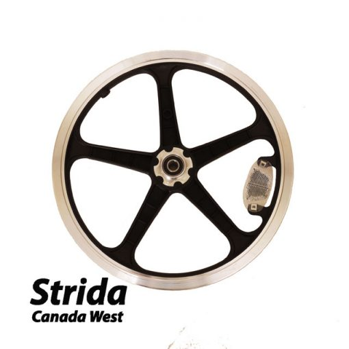 Strida 16 Inch Rear Wheel