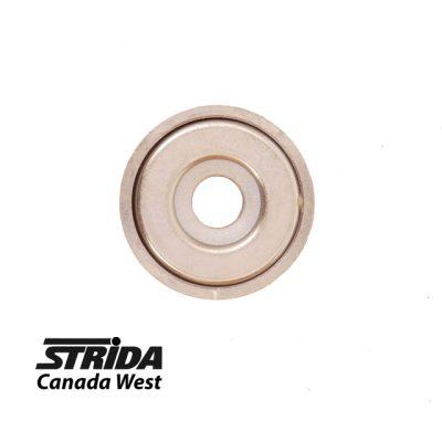 Strida Front Wheel Magnet