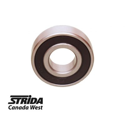 Strida Wheel Bearing