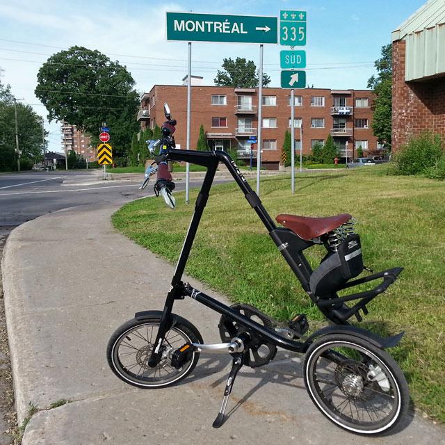 Jo in Montreal