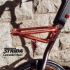 Bronze-Strida-EVO-detail-4