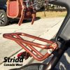 Custom Strida Rear Rack Clip