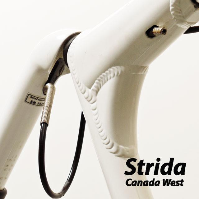Strida Folding Bike Strida Ball Joint Socket Spare Parts For Strida Bikes