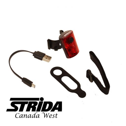 Strida Mini Rear Tail Light