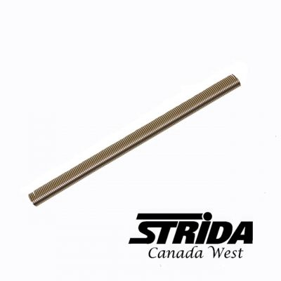 Strida Protective Cable Spring