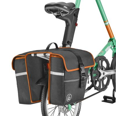 Strida Pannier Bag