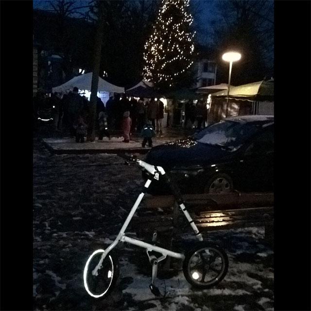 Wolfgang in Heidelberg