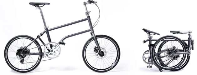 Vello Bike Update and Pricing